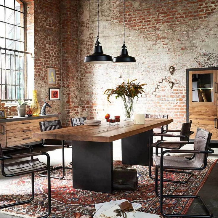 Die besten 25+ Holztisch Design Ideen auf Pinterest Holztisch