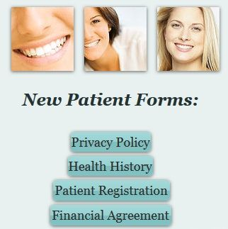 We offering you cheap dentist services we significantly discounted FEES for those patients who do not have dental insurance. For more information please visit  http://www.topellicottcitydentists.com/insurances