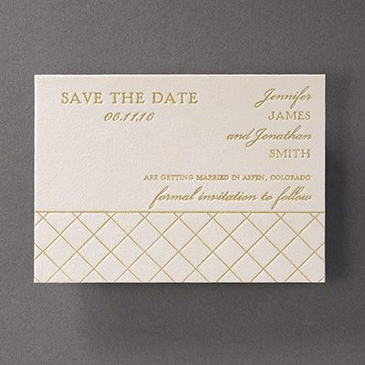 Classical Velvet - Save the Date    |  40% OFF  |  http://mediaplus.carlsoncraft.com/Wedding/Save-the-Dates/3284-RT35834SD-Classical-Velvet--Save-the-Date.pro