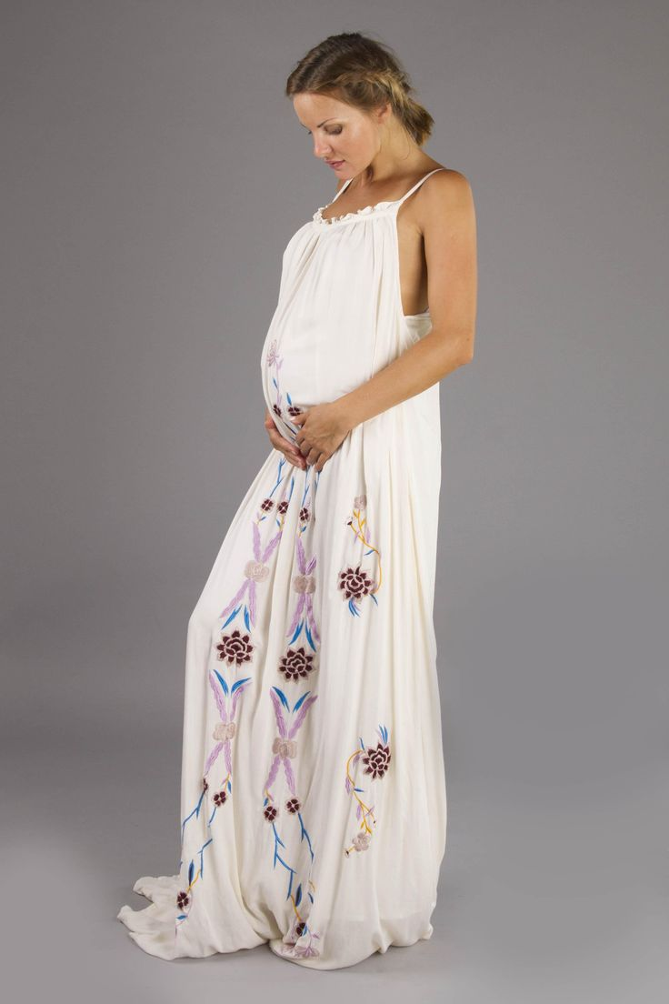 Maternity Party Dresses. Our passion is to design truly glamorous maternity party coolmfilehj.cfer your occasion, discover stunning and elegant maternity wear which fit-and-flatter your growing curves and will leave you looking and feeling amazing.