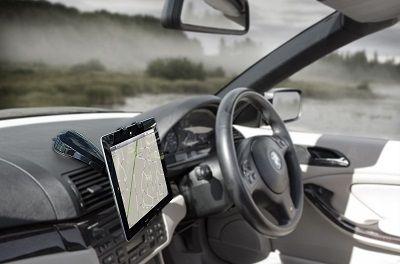 Care este cel mai bun suport auto universal pentru tableta? Ce caracteristici are cel mai bun suport auto universal pentru tableta? Sa conduci... Citeste >>