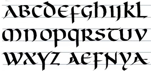 Best images about uncial on pinterest the arts