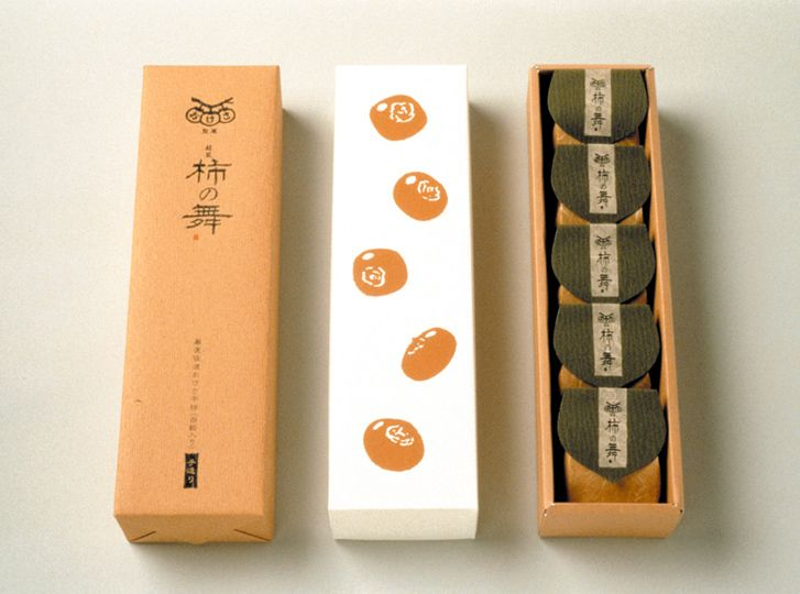Taku Satoh Design Office. I don't know what this is but I love the packaging PD