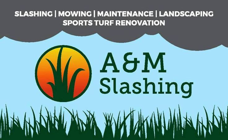 A & M Slashing provides maintenance service to residential and commercial landscaping in Gladstone, Queensland. We specialize in lawn mowing, sports turf restructuring and maintenance and much more. We assist our wide-ranging clients across Calliope, Benaraby, Boyne Island & Tannum Sands. You can be next to benefit from our professional yet reasonably priced service.