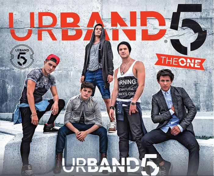 Resultado de imagen para urban 5