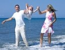 Family Holidays- Cheap Holidays To Gran Canaria - Book All Inclusive Gran Canaria Package Holiday Deals