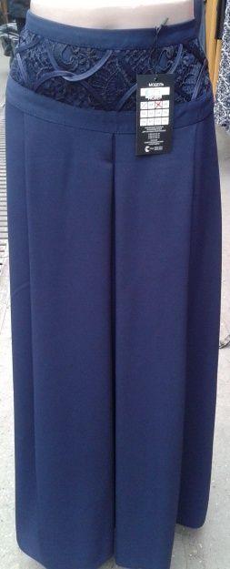 Юбка женская 621 | Женские юбки оптом от производителя (Россия)