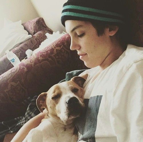 matthew espinosa, magcon, and matt espinosa Bild