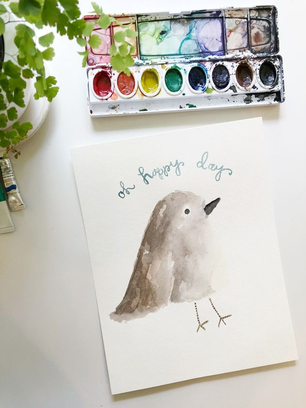 Free Printable Watercolor Adult Coloring Book Sheets Magical