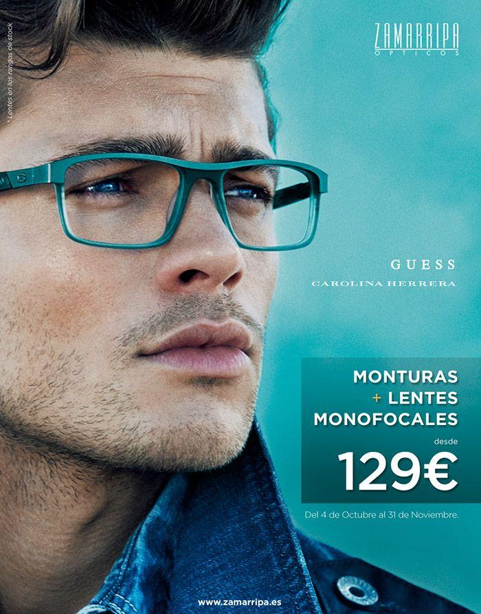10 best Promociones images on Pinterest   Promociones, Gafas y Gafas ...