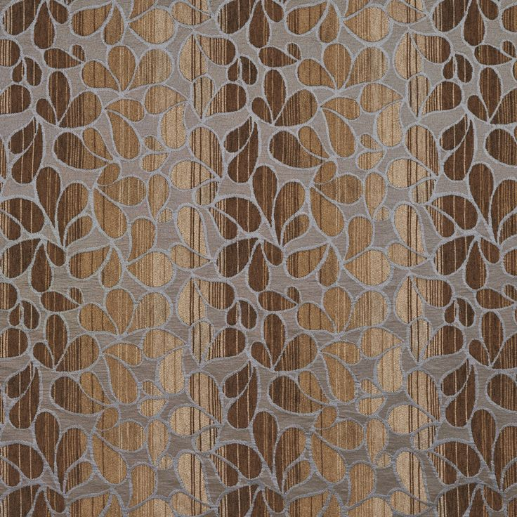 37 best Upholstery Fabric for my Home images on Pinterest | Soft ...