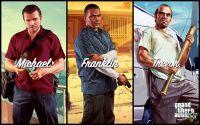 Grand Theft Auto V разошлась 80 млн тиражом    Издательство Take-Two Interactive отчиталось перед инвесторами об итогах финансового года. Согласно обнародованным данным, преступный экшн Grand Theft Auto V от Rockstar North продолжает приносить заметный доход своей родительской компании — реализации игры превысили отметку в 80 млн экземпляров.    Подробно…