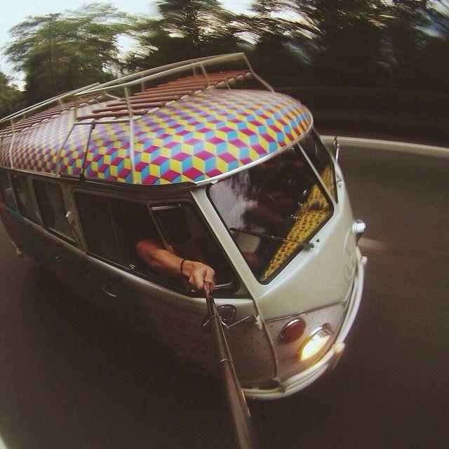 Best 404 Das Vintage Vw Buses Images On Pinterest Cars