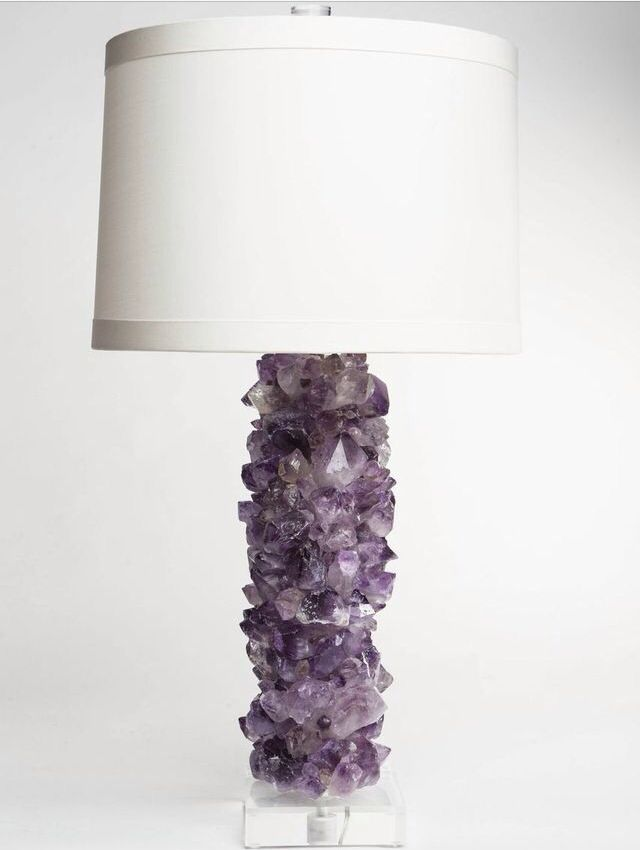 305 Best Lighting Images On Pinterest Chandeliers Lamps
