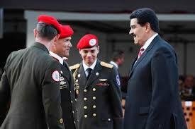 Resultado de imagen para imagenes de la guardia de honor presidencial