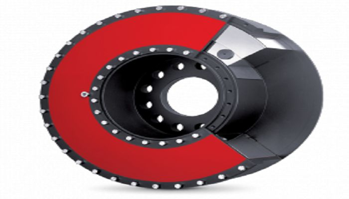 Global Torsional Vibration Damper Sales Market 2017 - ZF Friedrichshafen AG, Schaeffler Group, TrelleborgVibracoustic, Valeo, BorgWarner - https://techannouncer.com/global-torsional-vibration-damper-sales-market-2017-zf-friedrichshafen-ag-schaeffler-group-trelleborgvibracoustic-valeo-borgwarner/