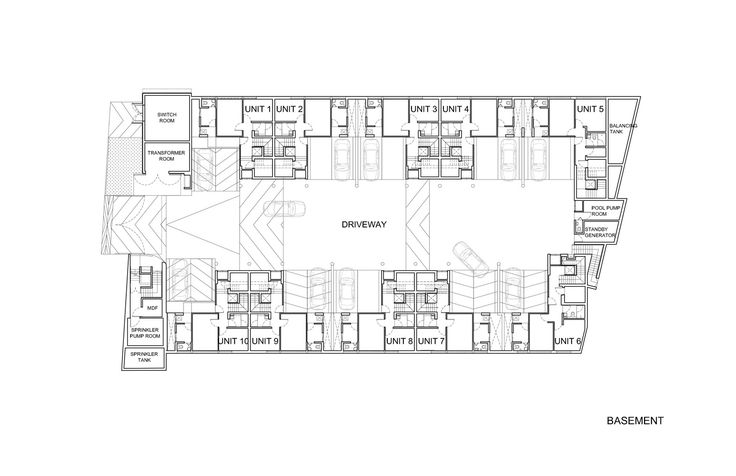 28 Best A  Layout Plan Images On Pinterest