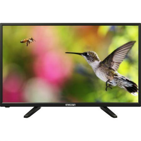 Star-Light 32DM3500 - un televizor LED de buget mic cu diagonala de 80 cm, HD Ready - acum in oferta cu 200 Lei reducere