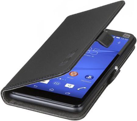 """InterStep InterStep Next для смартфона 4.7-5""""  — 599 руб. —  Чехол-книжка InterStep Next отличается лаконичным дизайном, который гармонично впишется в повседневный или деловой образ владельца. Надежность защиты гарантирована плотным креплением на защелках и устойчивым к истиранию полиуретаном, надолго сохраняющим привлекательный внешний вид. Универсальный чехол совместим с разными марками и моделями смартфонов."""