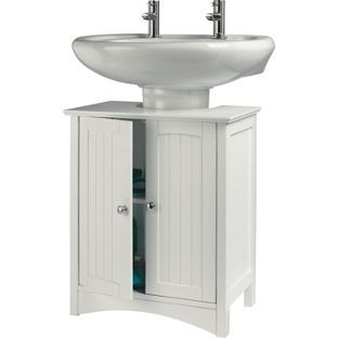 38 Best Images About Ideas For The Bathroom On Pinterest Chrome Finish Vanity Units And Under