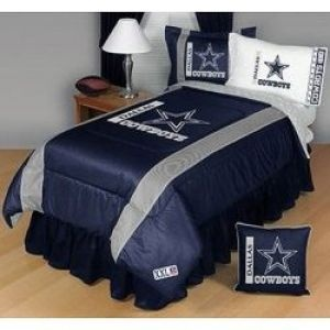 Cybermonday Linens N Things Nfl Comforter Queen Size