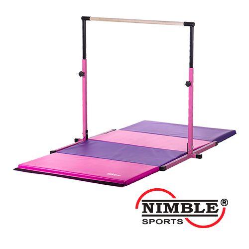 Gym Mats At Mr Price Sport: 463 Best Gymnastics Images On Pinterest