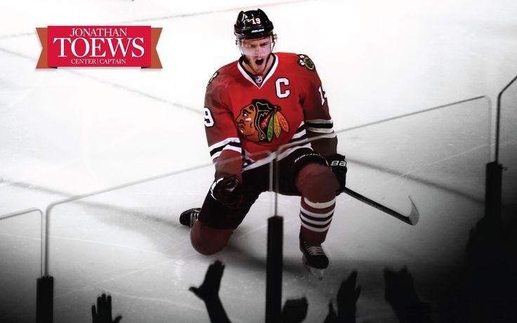 chicago blackhawks players | Chicago Blackhawks Players Wallpapers | PixelsTalk.Net