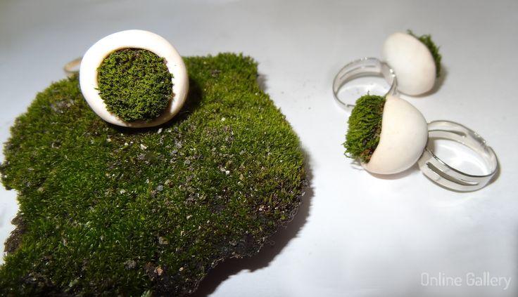 inele-handmade-muschi