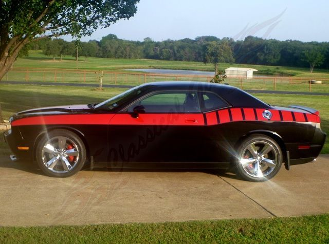 25 best ideas about challenger srt8 for sale on pinterest dodge challenger dodge and dodge. Black Bedroom Furniture Sets. Home Design Ideas