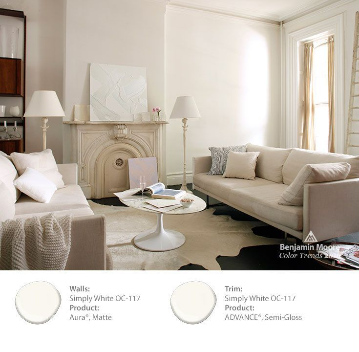 French macaroon csp 335 benjamin moore google search for Benjamin moore french white