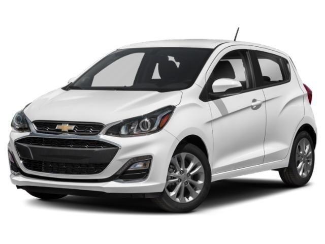 2020 Chevrolet Spark Ls Chevrolet Spark Chevrolet Spark Ls