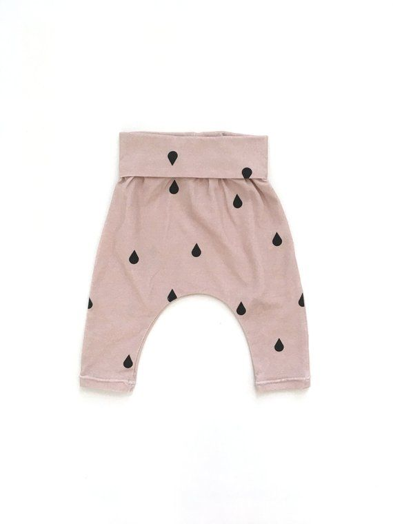 Baby & Toddler Clothing Next Babygirl Leggings 3-6m Girls' Clothing (newborn-5t)