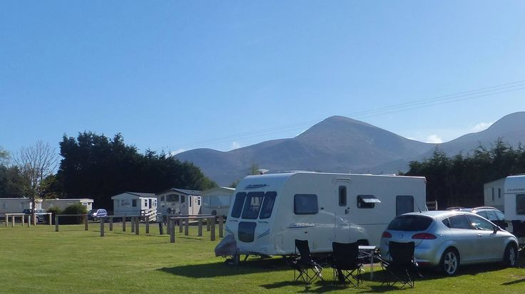 New and used Touring Caravans for Sale in UK. For more information regarding our website please contact at +44 (028) 4372 3367