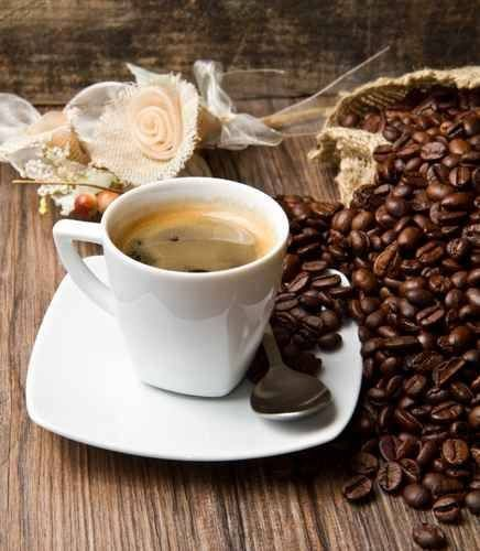 Coffee and friends   coffee   Pinterest   Coffee