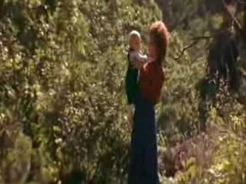 It Might Be You - Theme from Tootsie Movie Stephen Bishop