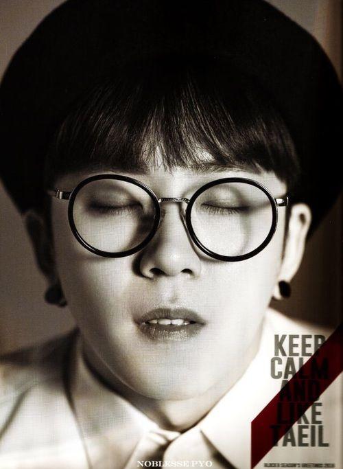 Imagen de kpop and taeil