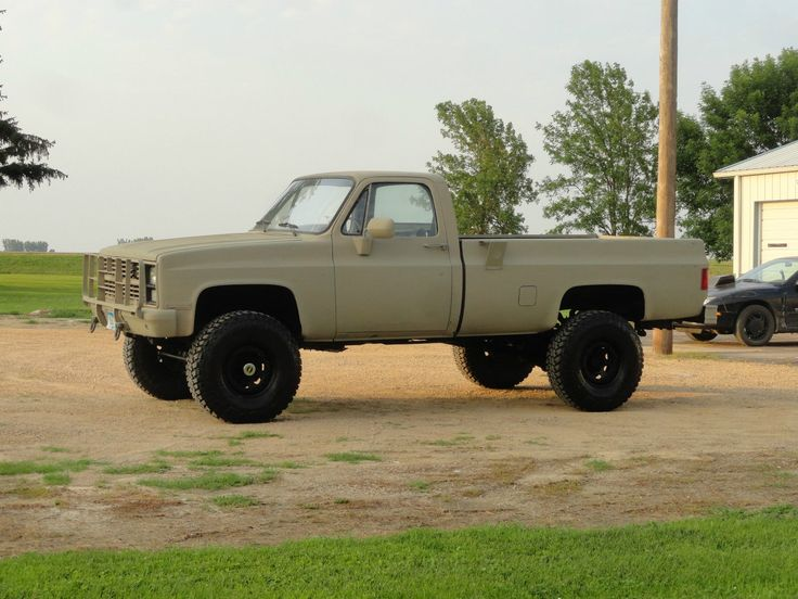 1000 images about chevy k10 k20 k30 on pinterest chevy chevrolet silverado and 4x4. Black Bedroom Furniture Sets. Home Design Ideas