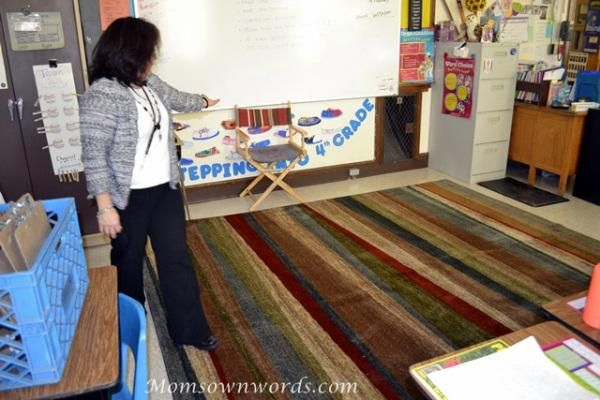 Classroom Rug Ideas ~ Best images about classroom rugs on pinterest