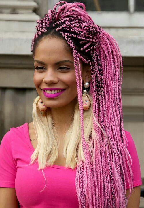 Barbie ear