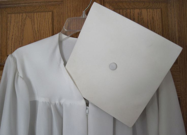 Beautiful Jostens Cap And Gown Cost Pictures - Long Formal Dresses ...