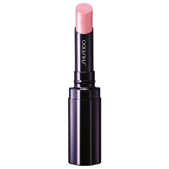 """Shimmering Rouge PK214 """"OPAL"""". Blasses, leuchtstarkes Rosa mit einem silber-violetten Schimmer."""
