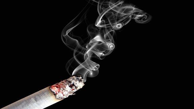 New findings on cigarette smoke-induced pulmonary emphysema