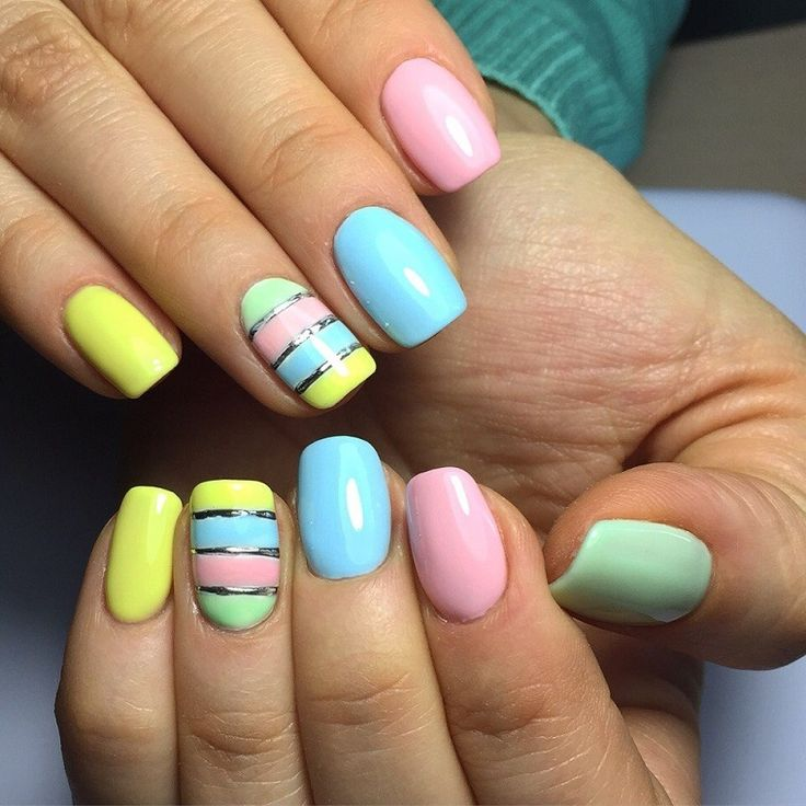 colori-unghie-nuance-pastello
