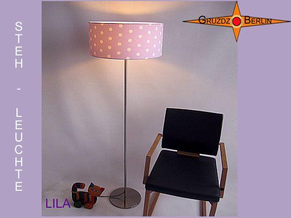 Superior Für Ein Schönes Wohnlicht: Handgefertigte Lampen, Leuchten, Lampenschirme,  Pendellampen, Designerlampen Loungelampen Retrodesign Hängelampen  Stehlampen ... Design Ideas