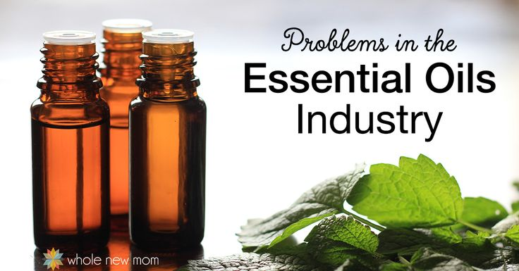 Best 25 Oil Companies Ideas On Pinterest Essential Oil Companies Essential Oil Brands And
