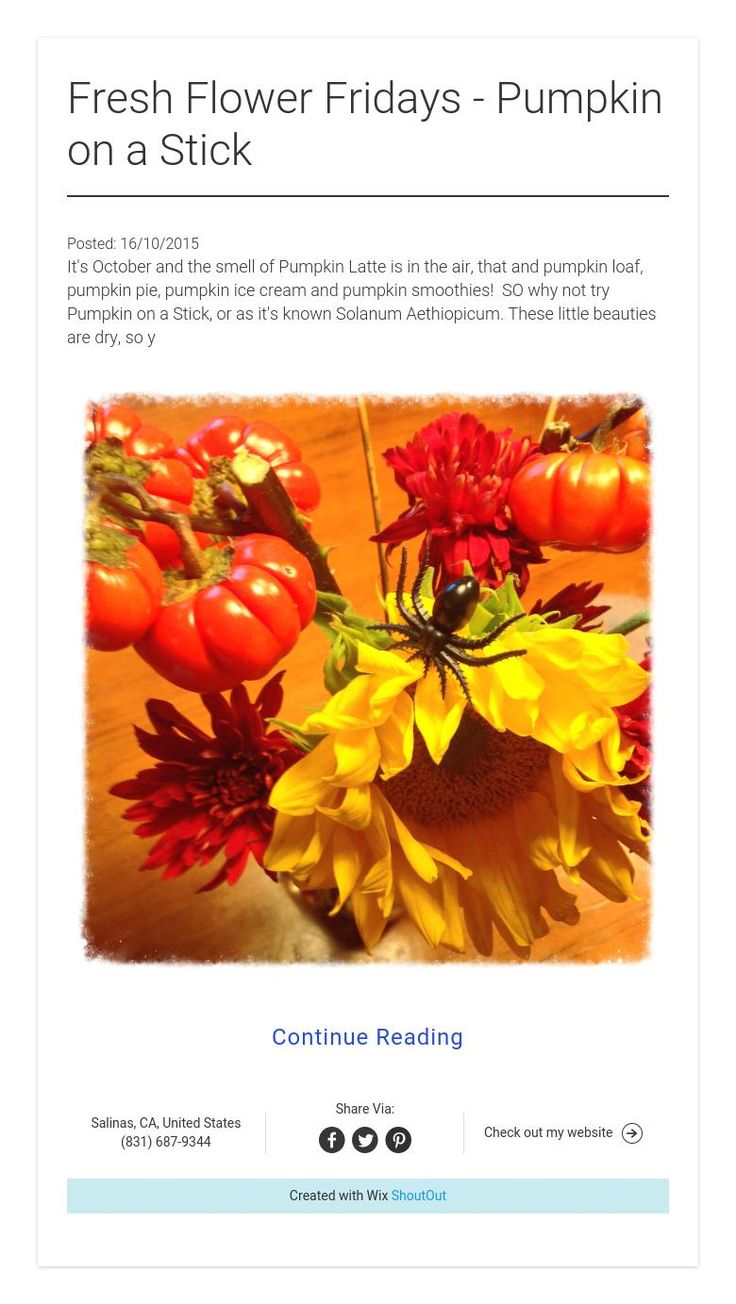 how to stick fresh flowers on a wedding cake 13 best images about fresh flower friday pumpkin on a 16183