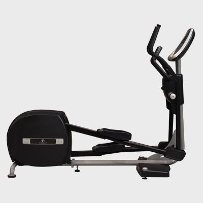 commercial fitness equipment specialise in wholesale of