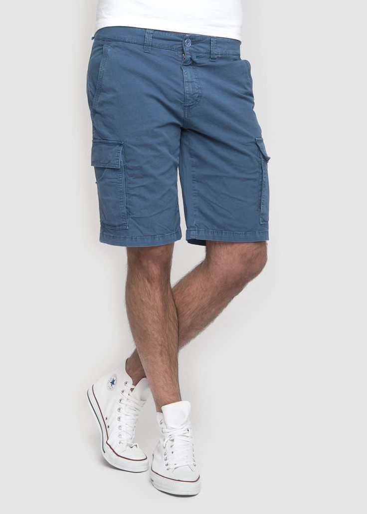 #NorthSails #collection #Spring #Summer #2014 #Man #Kilroy #Bermuda #Shorts #gabardine #collezione #stagione #primavera #estate #uomo #bermuda #pantaloni