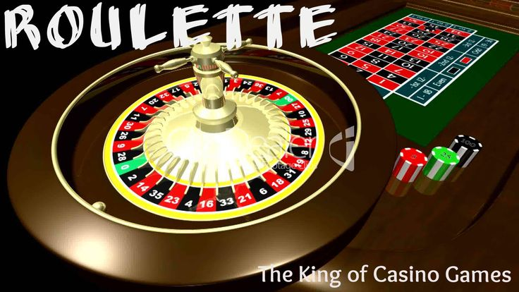 casino fun facts