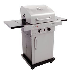 Char-Broil & Infrared Gas Grills on Hayneedle - Char-Broil & Infrared Gas Grills For Sale
